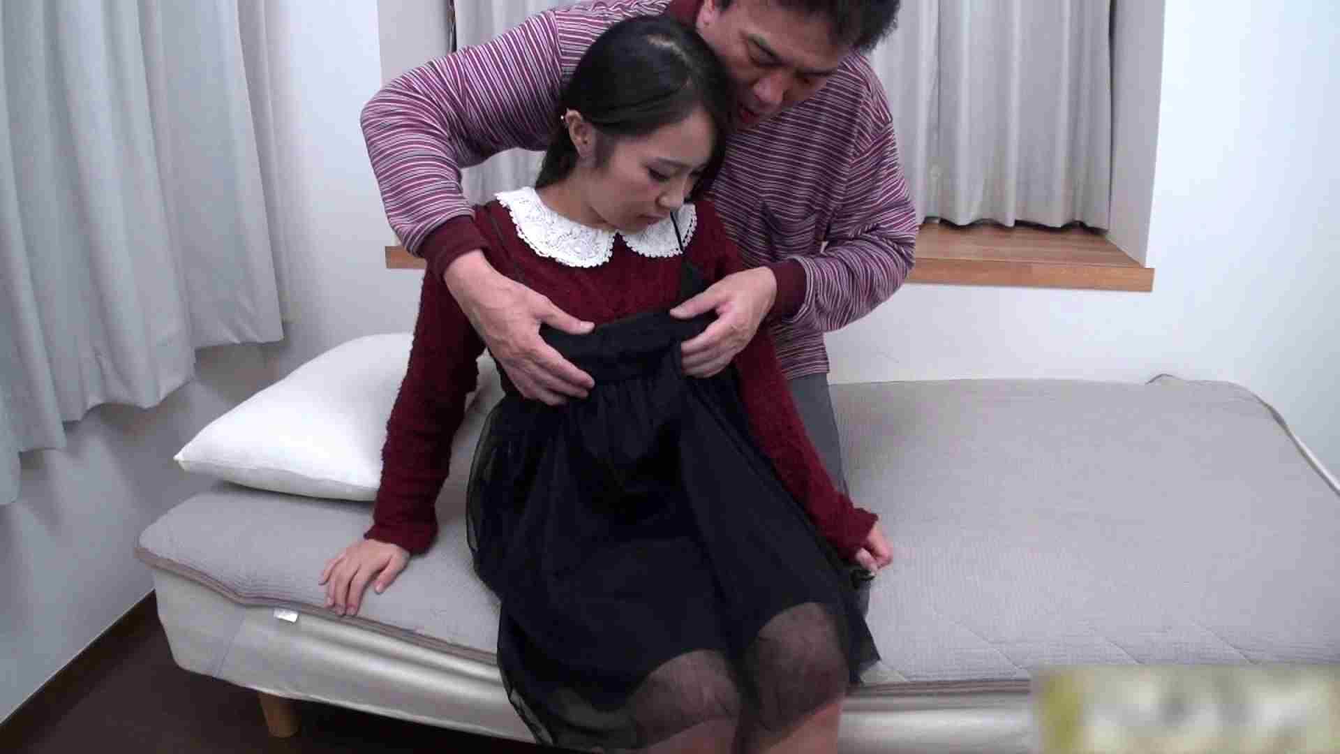 おしえてギャル子のH塾 Vol.12 前編 OL  97連発 15