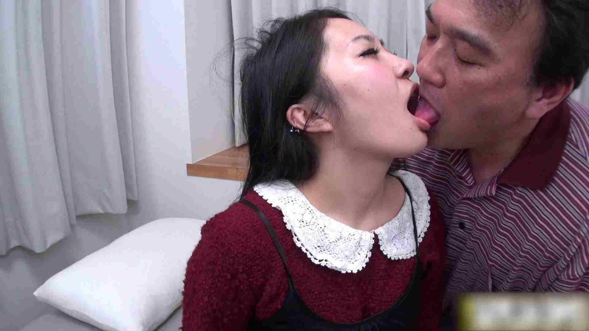 おしえてギャル子のH塾 Vol.12 前編 OL  97連発 17