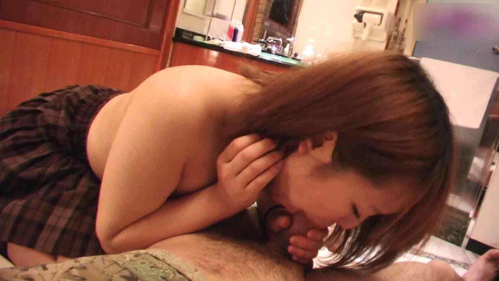 おしえてギャル子のH塾 Vol.13 前編 フェチ  26連発 24