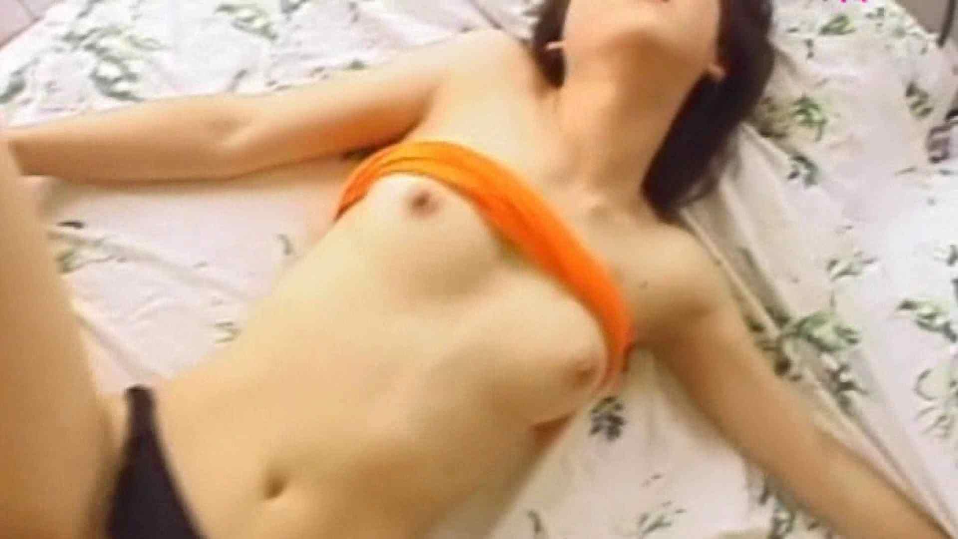 おしえてギャル子のH塾 Vol.14 前編 細身  58連発 55