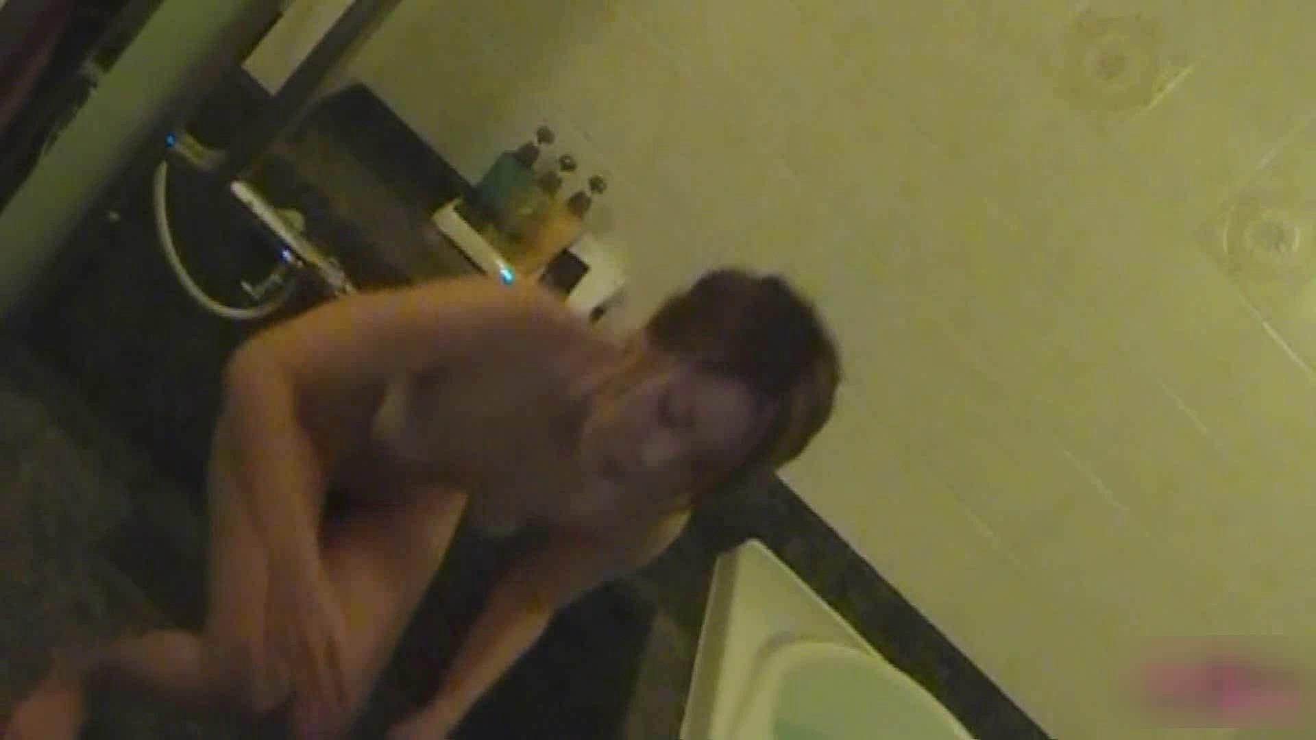 おしえてギャル子のH塾 Vol.15 前編 キャバ嬢  52連発 20