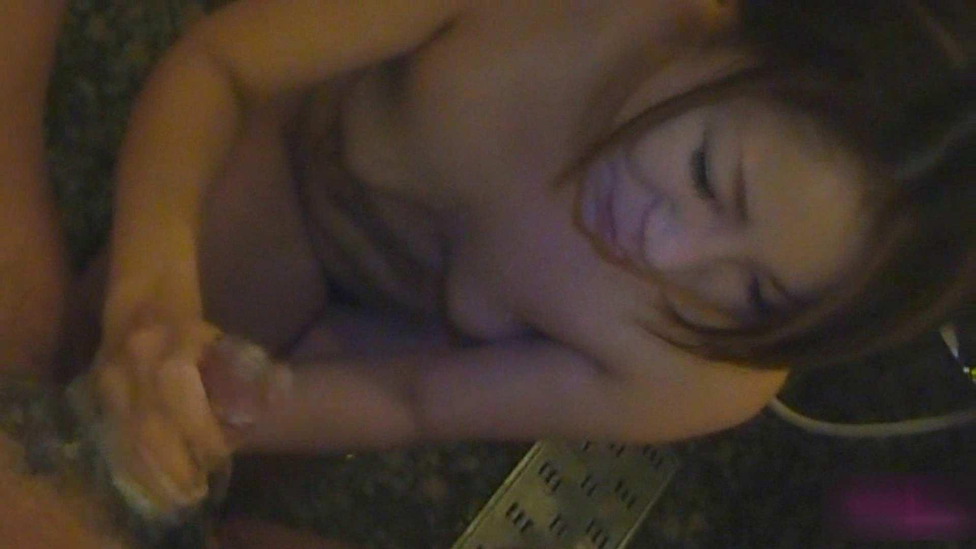 おしえてギャル子のH塾 Vol.15 前編 キャバ嬢  52連発 24