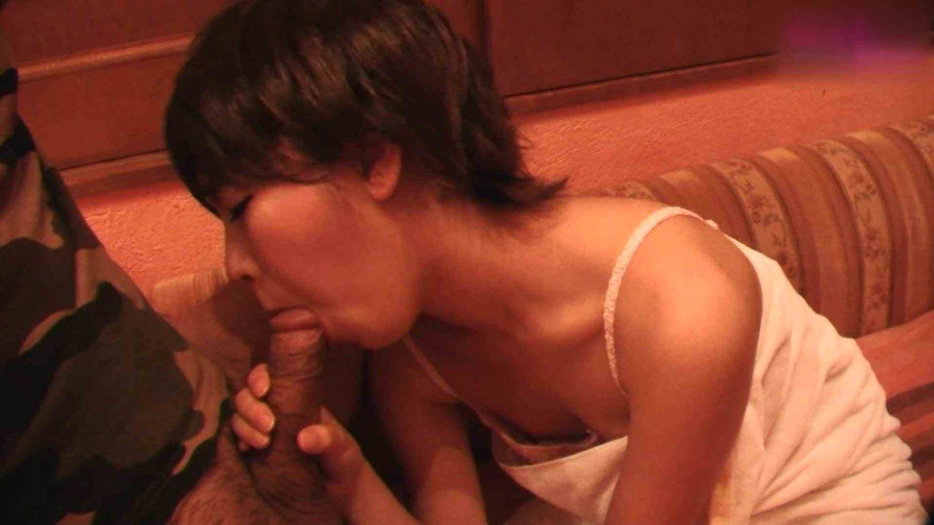 おしえてギャル子のH塾 Vol.26 前編 乳首  73連発 32