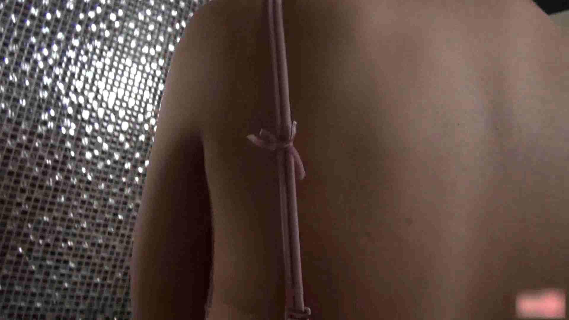 おしえてギャル子のH塾 Vol.28 前編 マンコ  47連発 11