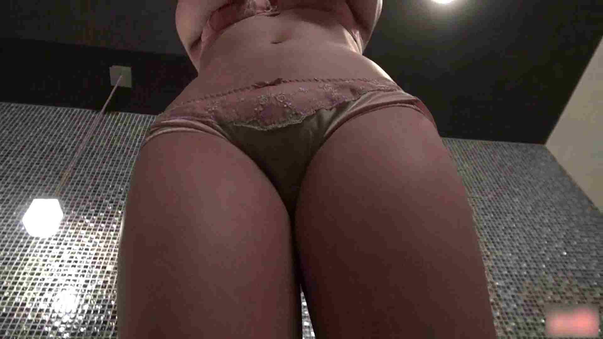 おしえてギャル子のH塾 Vol.28 前編 マンコ  47連発 13