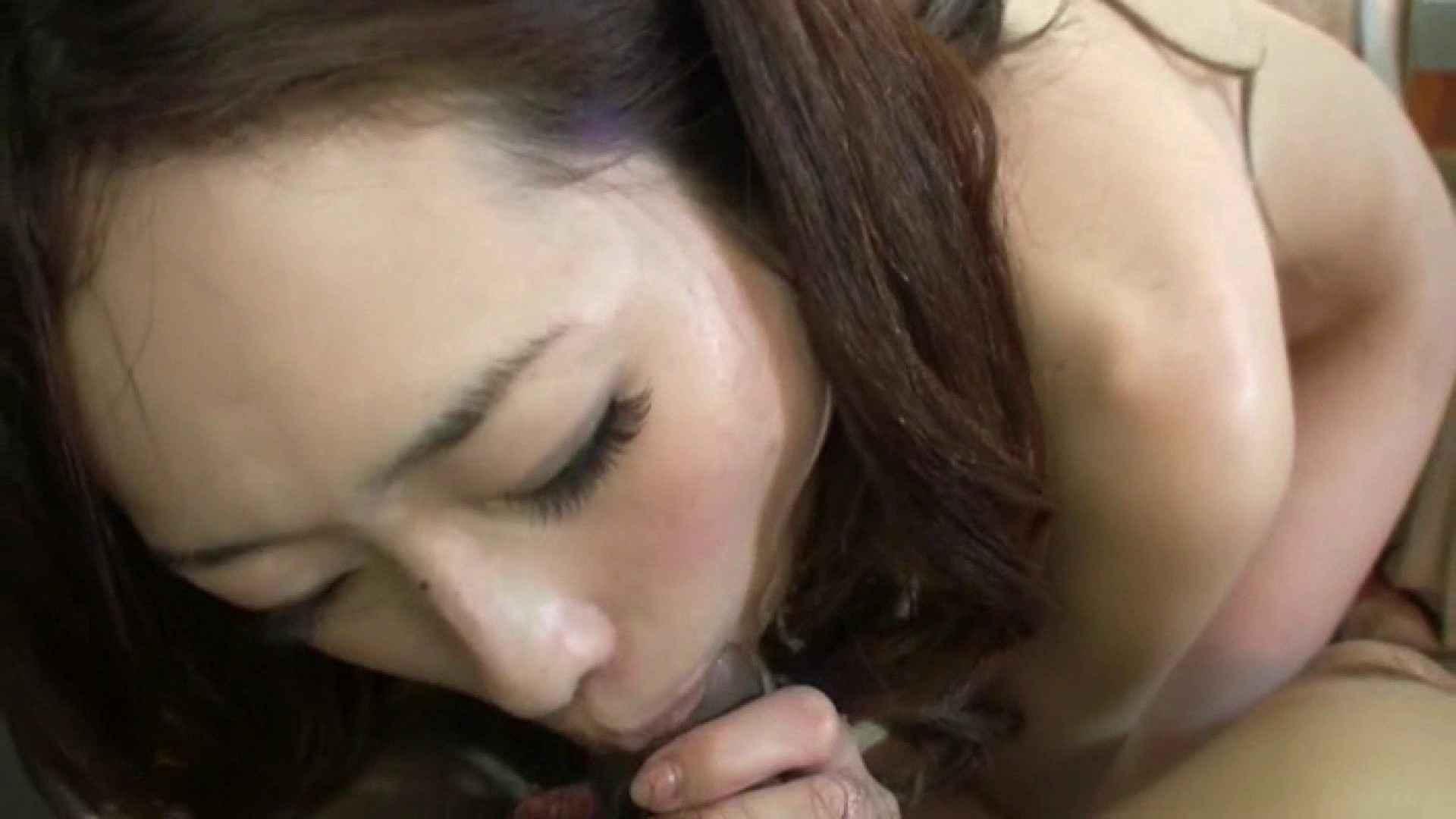 おしえてギャル子のH塾 Vol.34後編 OL  81連発 30