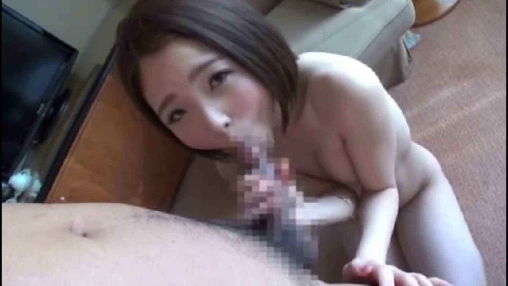 おしえてギャル子のH塾 Vol.45後編 マンコ  70連発 6