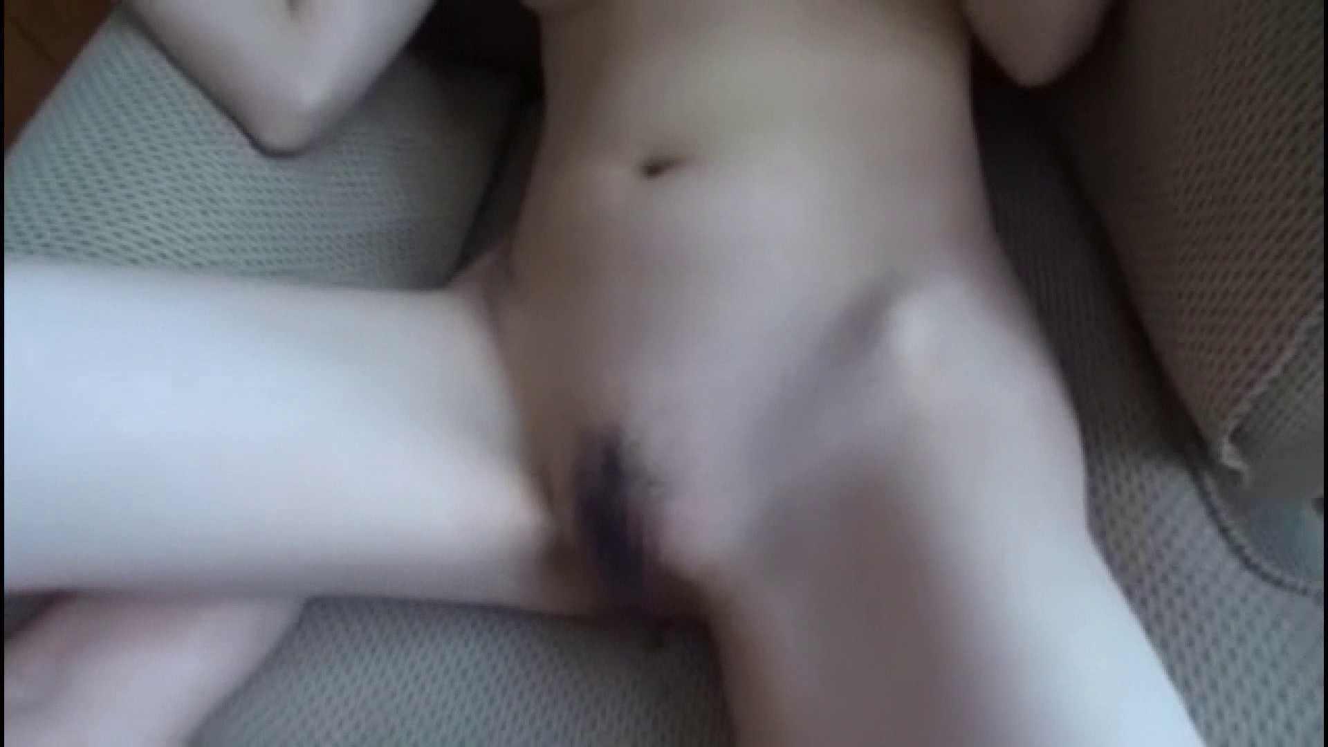 おしえてギャル子のH塾 Vol.45後編 マンコ  70連発 11