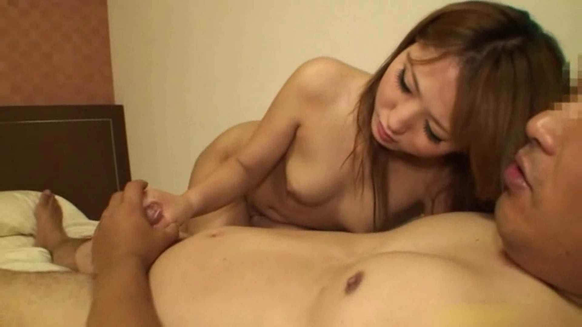素人S級美女特選!小悪魔ギャル噂のビッチガールVol.02 美女  73連発 54