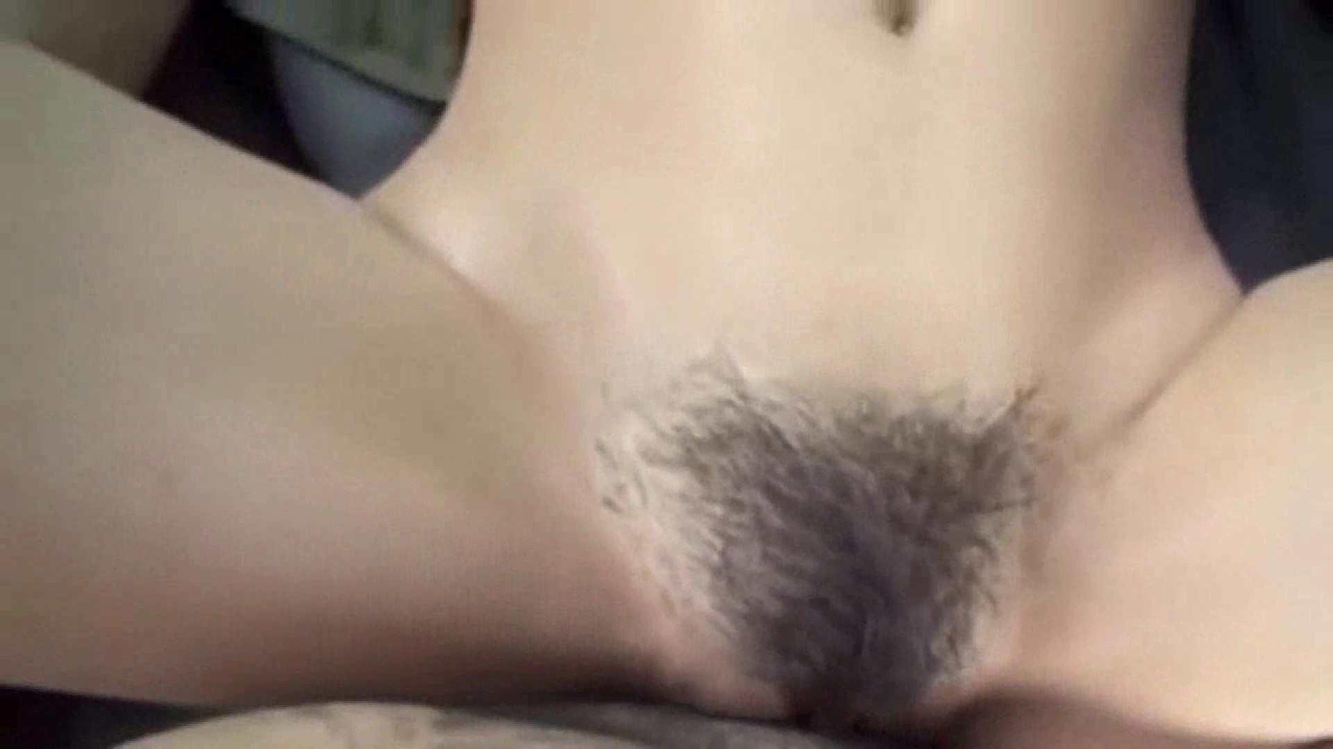 素人S級美女特選!小悪魔ギャル噂のビッチガールVol.11 ギャル  59連発 24