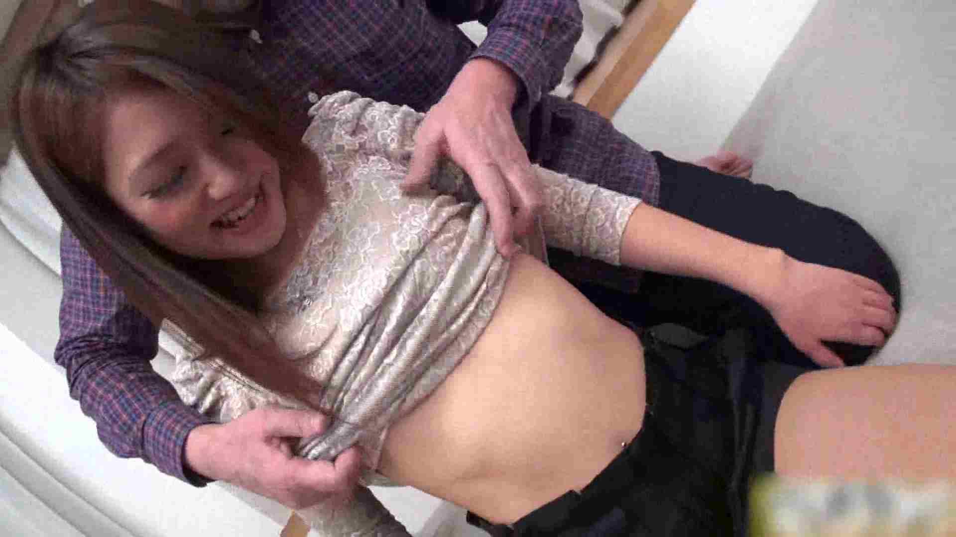 素人S級美女特選!小悪魔ギャル噂のビッチガールVol.29 前編 素人  46連発 19