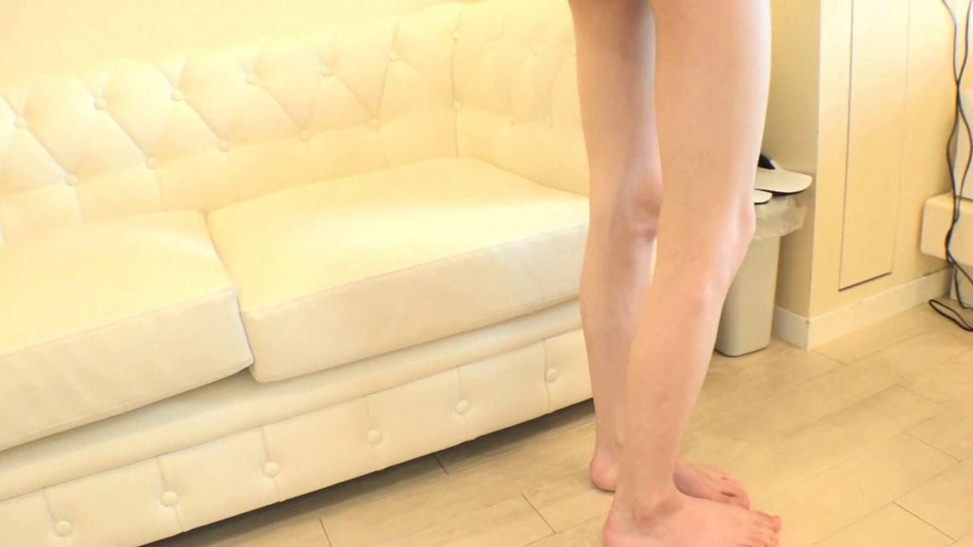 素人S級美女特選!小悪魔ギャル噂のビッチガールVol.32 前編 OL  27連発 2