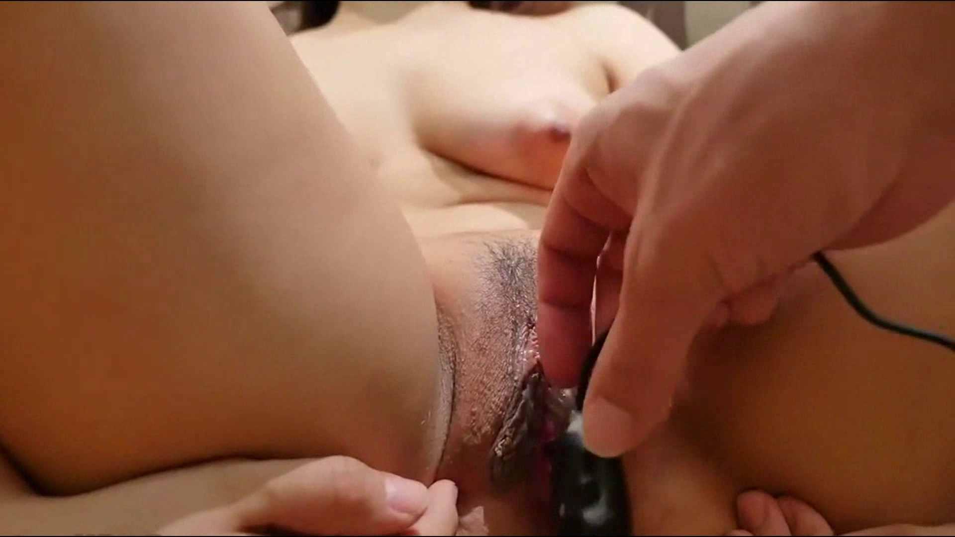 素人S級美女特選!小悪魔ギャル噂のビッチガールVol.41 前編 素人  32連発 28