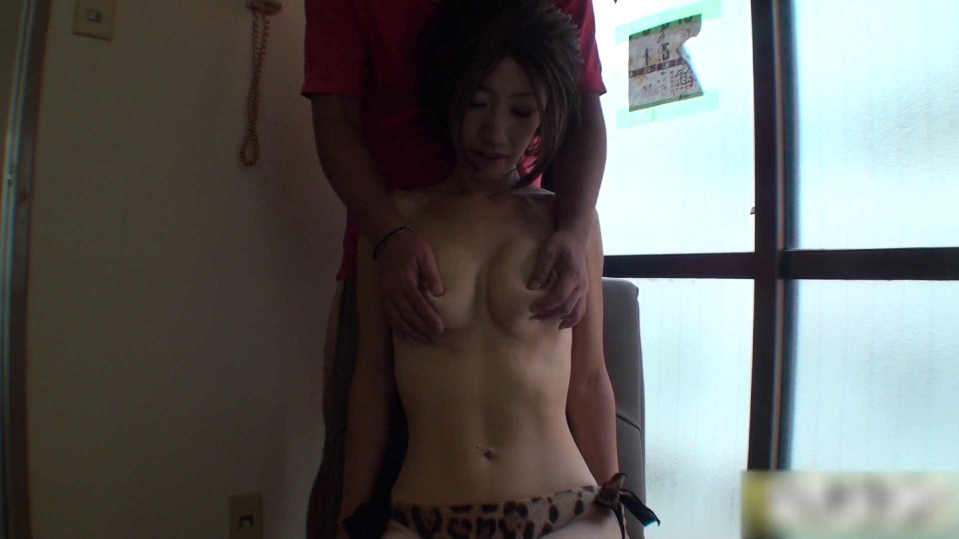 素人S級美女特選!小悪魔ギャル噂のビッチガールVol.46 流出作品  51連発 6