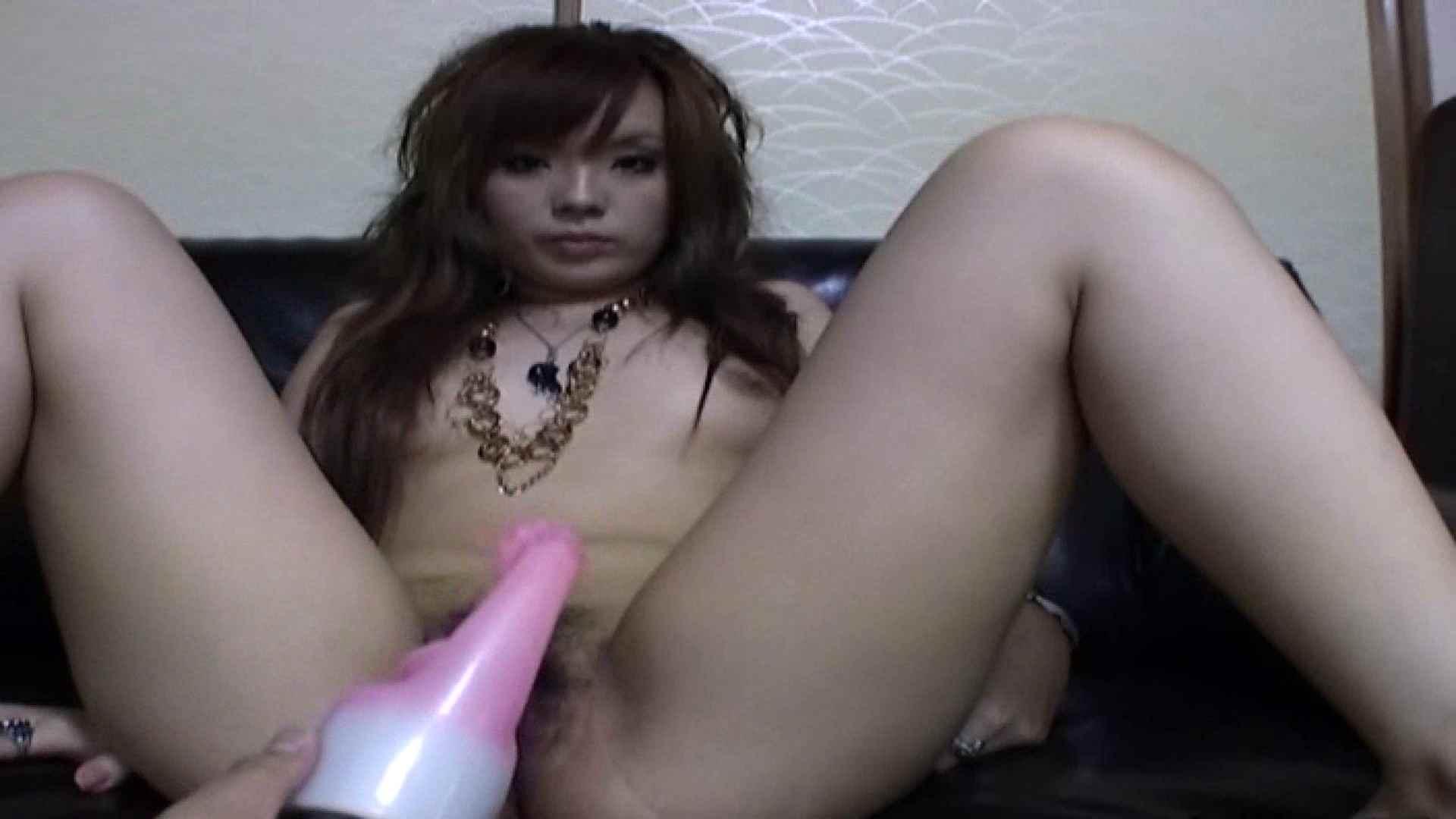 素人S級美女特選!小悪魔ギャル噂のビッチガールVol.51 前編 美女  109連発 17