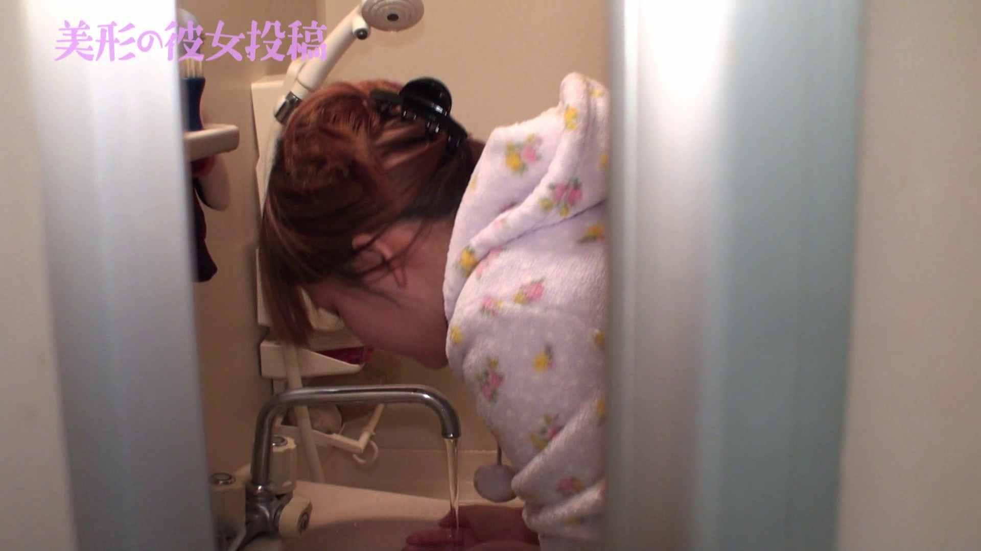 超美形の彼女を投稿!! 投稿  38連発 1