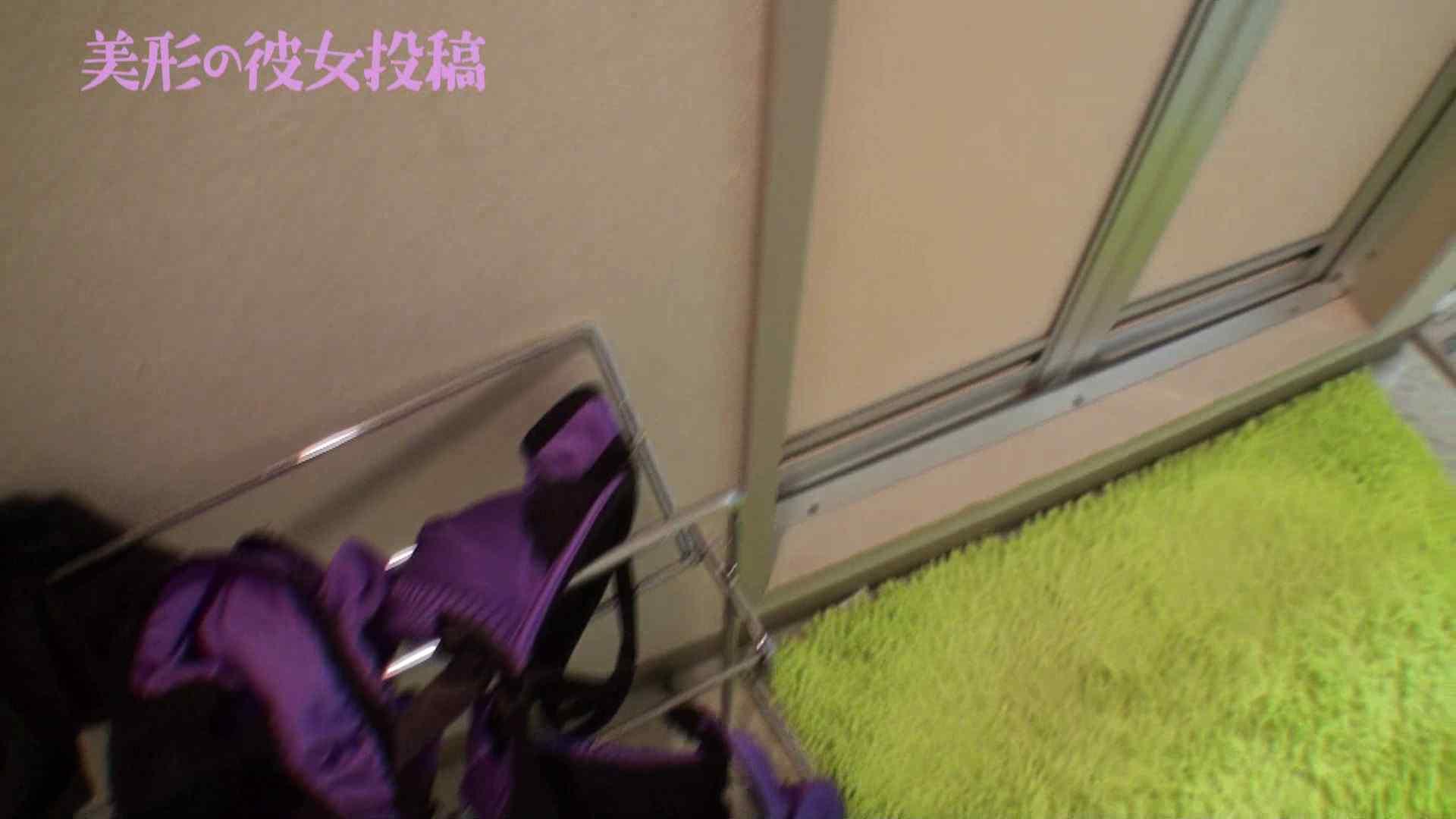 超美形の彼女を投稿!!04 シャワー  73連発 2