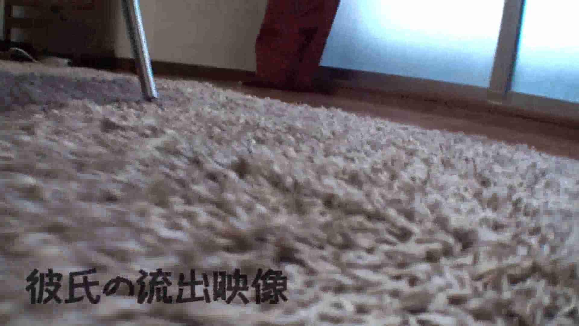 彼氏が流出 パイパン素人嬢のハメ撮り映像04 一般投稿  82連発 26