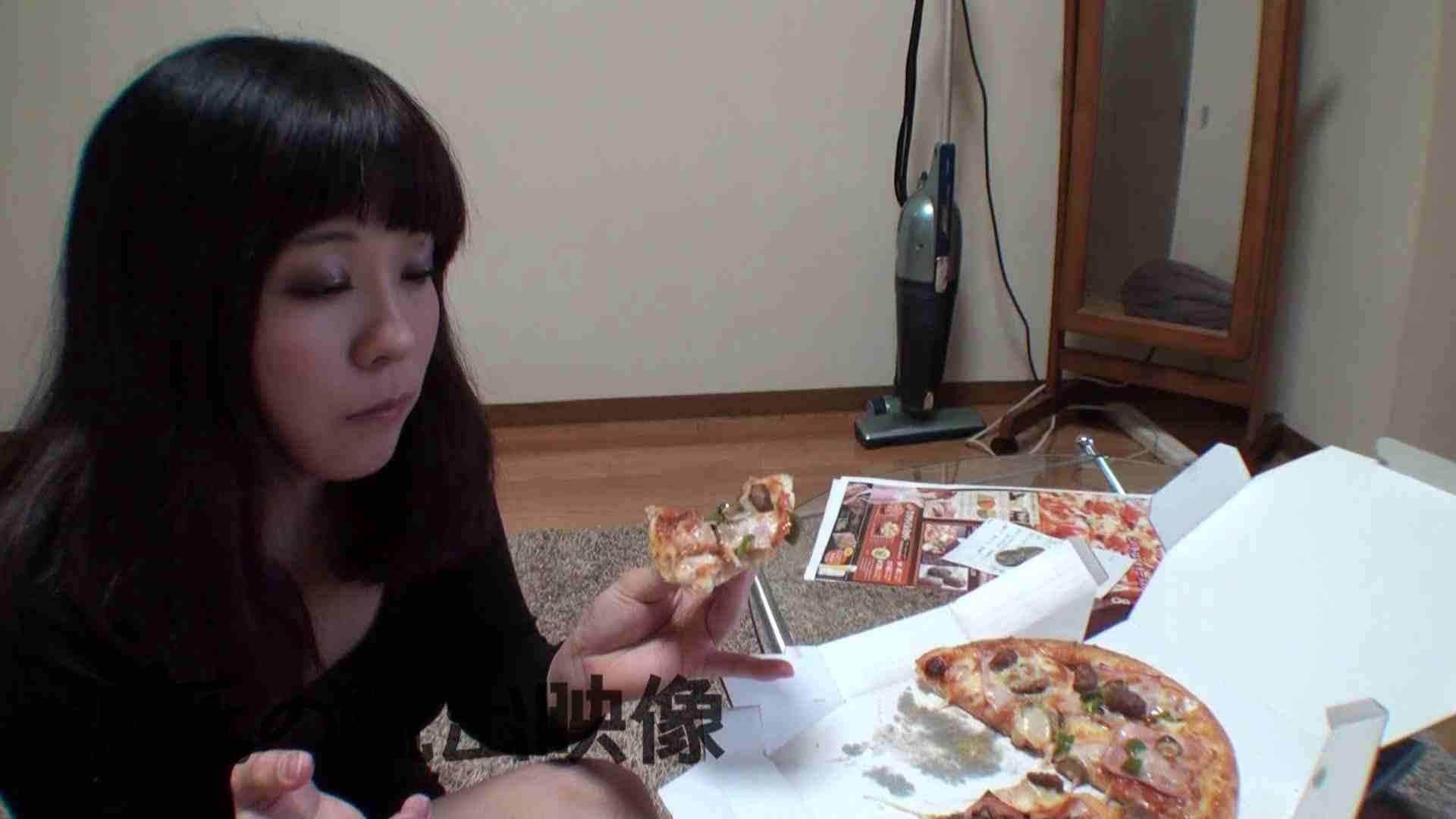 彼氏が流出 パイパン素人嬢のハメ撮り映像04 一般投稿  82連発 29