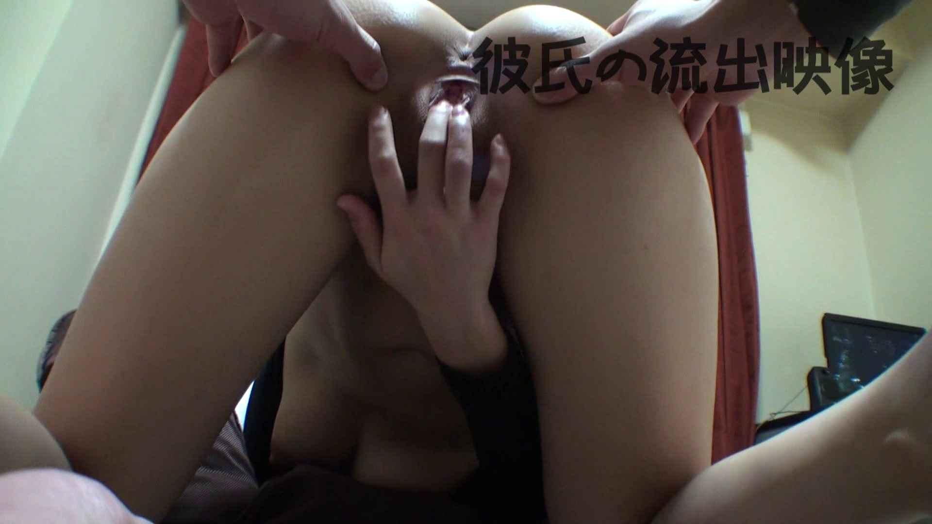 彼氏が流出 パイパン素人嬢のハメ撮り映像04 一般投稿  82連発 61
