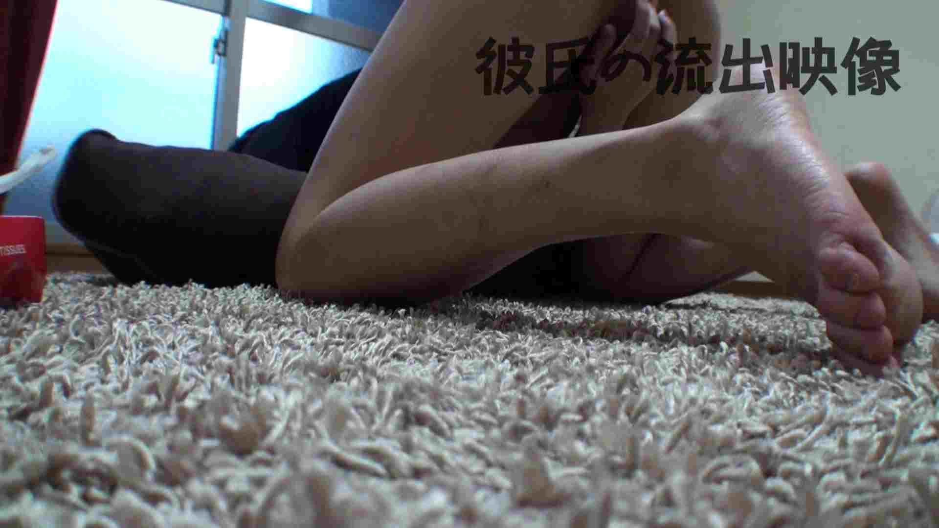 彼氏が流出 パイパン素人嬢のハメ撮り映像04 一般投稿  82連発 67