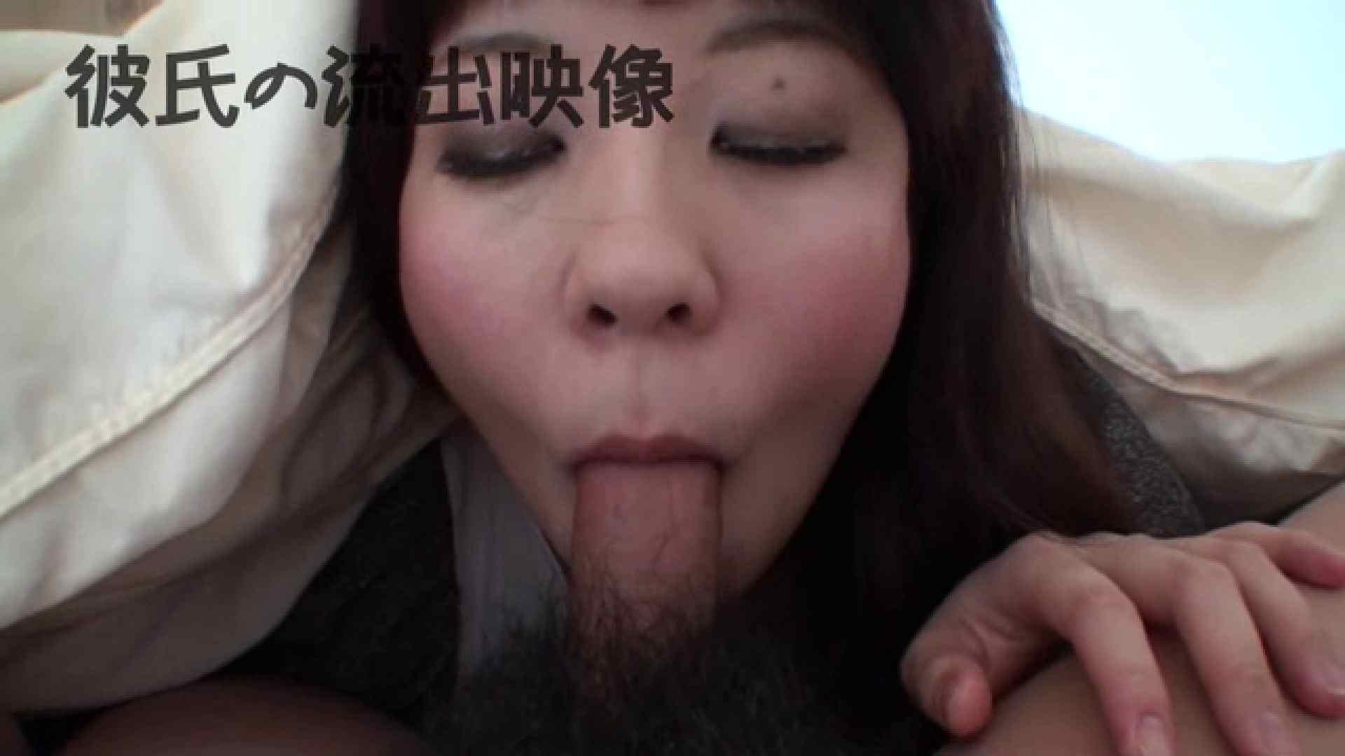 彼氏が流出 パイパン素人嬢のハメ撮り映像05 パイパン  47連発 6