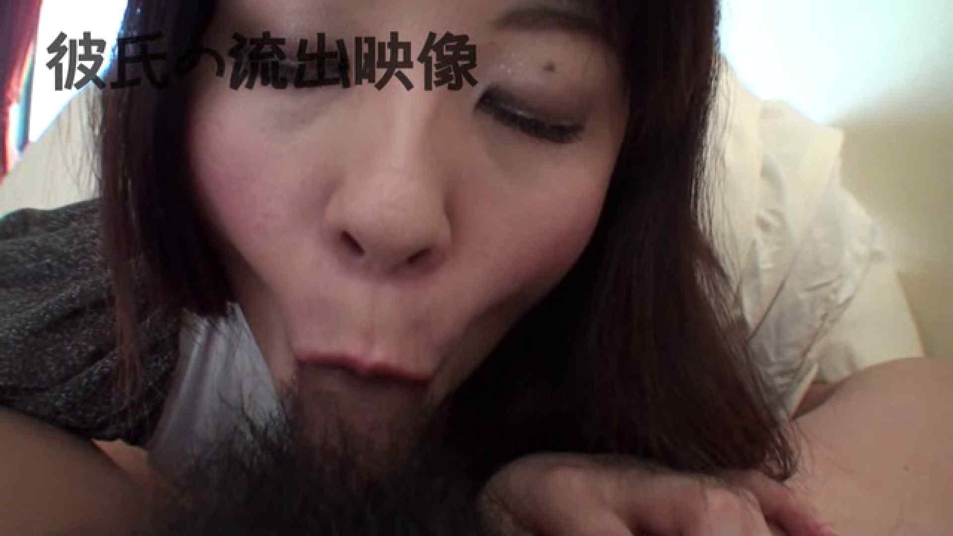 彼氏が流出 パイパン素人嬢のハメ撮り映像05 パイパン  47連発 10