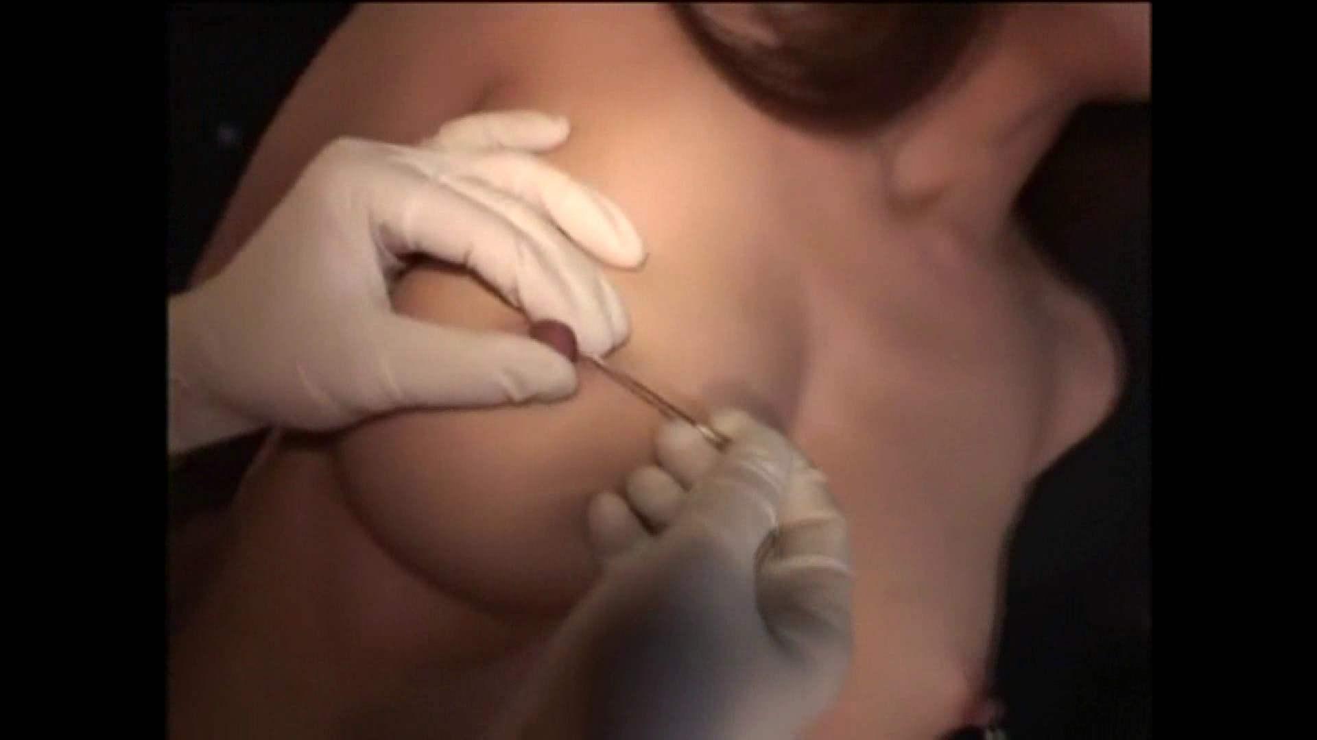 もっと衝撃的な刺激が欲しいの Vol.01 悪戯  65連発 7