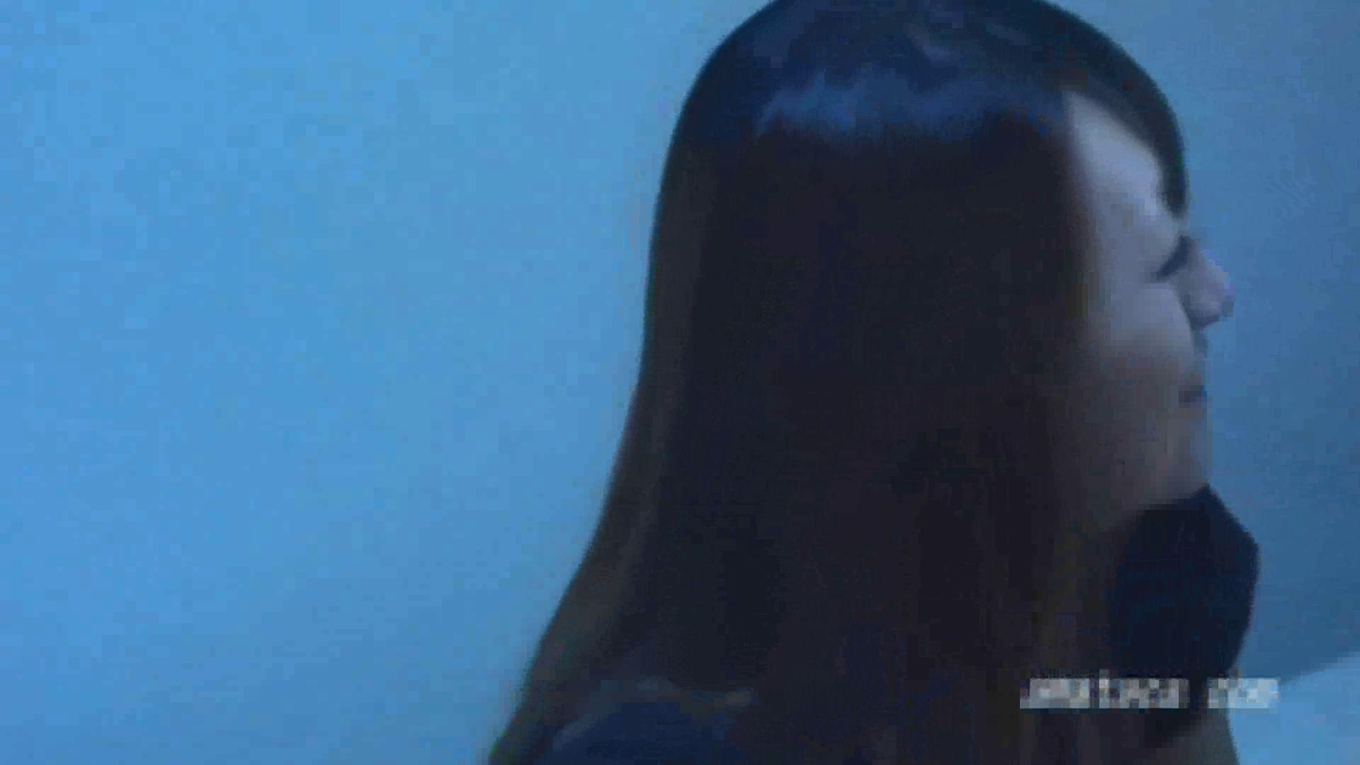 素人撮影会 ひな19歳SEX編3 バイブ  35連発 1