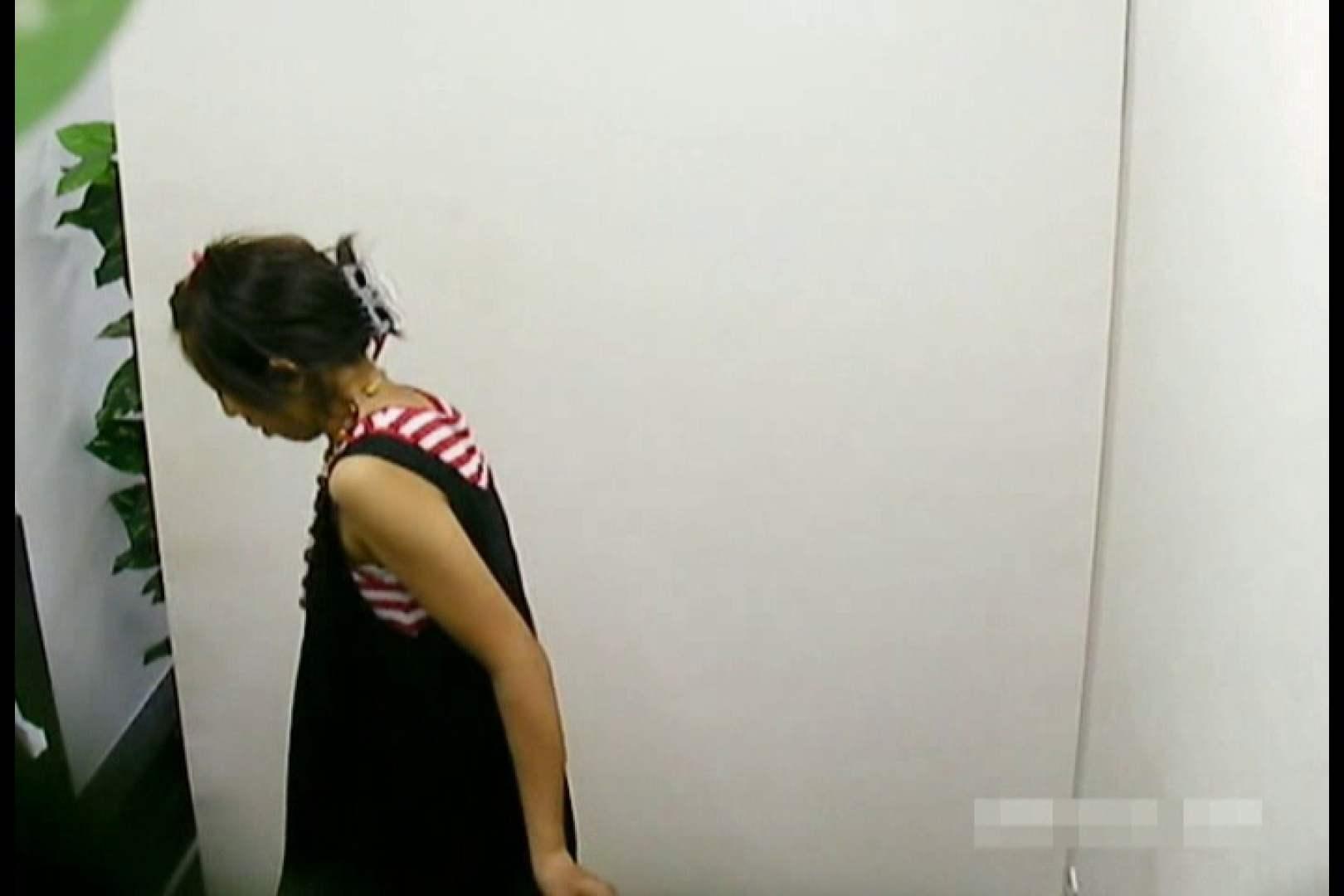 素人撮影 下着だけの撮影のはずが・・・エミちゃん18歳 おっぱい  44連発 3