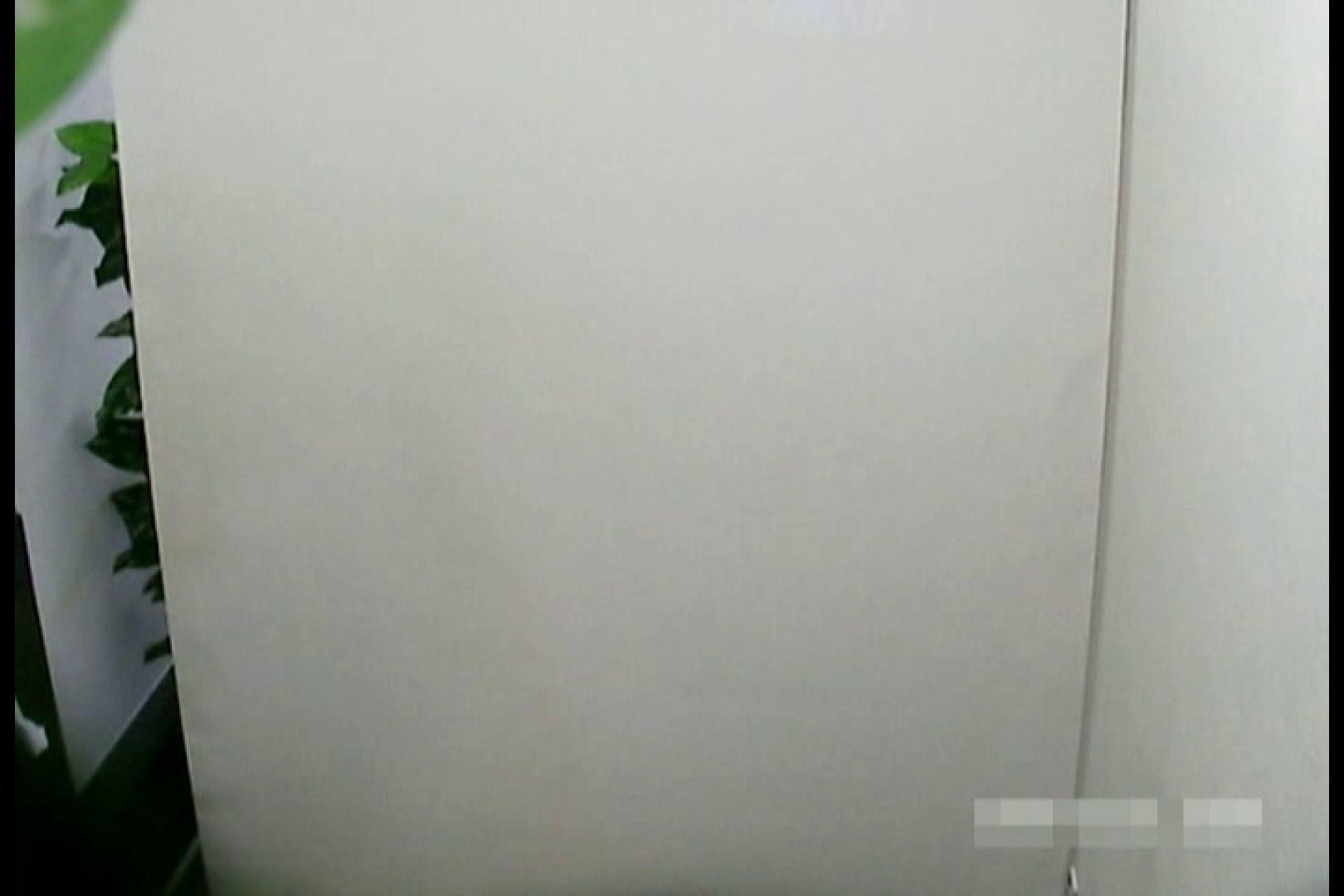 素人撮影 下着だけの撮影のはずが・・・エミちゃん18歳 おっぱい  44連発 44