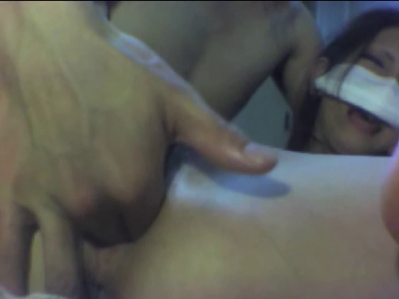 ガチンコ!!激カワギャル限定個人ハメ撮りセフレ編Vol.06 隠撮  58連発 34