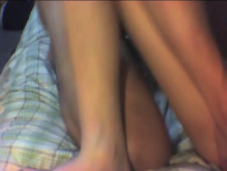 ガチンコ!!激カワギャル限定個人ハメ撮りセフレ編Vol.06 隠撮  58連発 37