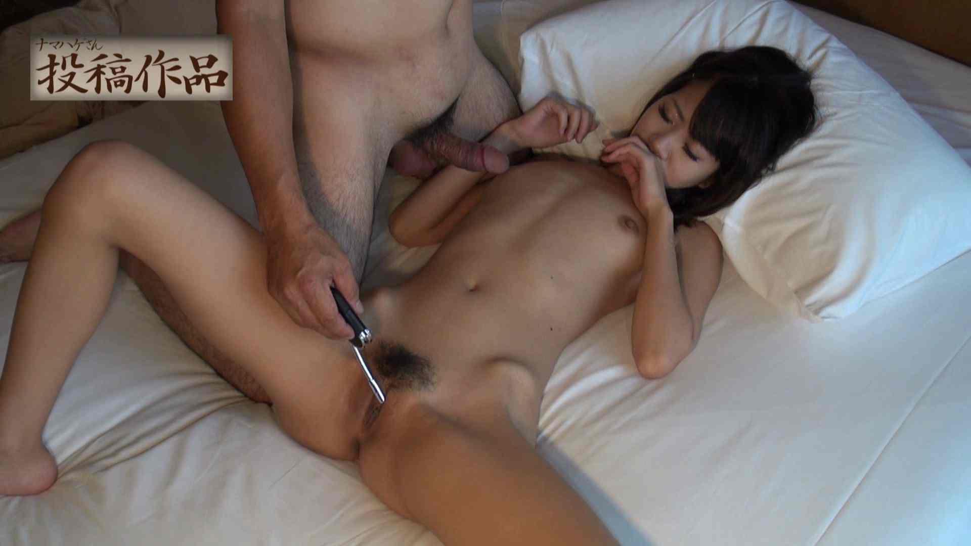 ナマハゲさんのまんこコレクション第二章 ayumi SEX  72連発 22
