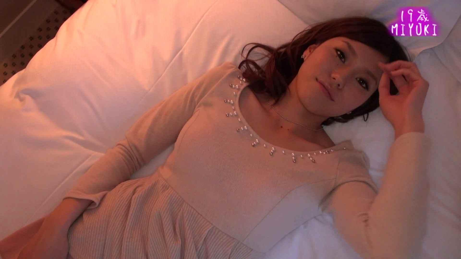 カメラテストを兼ねて、MIYUKIちゃんのイメージ撮影 メーカー直接買い取り  88連発 63