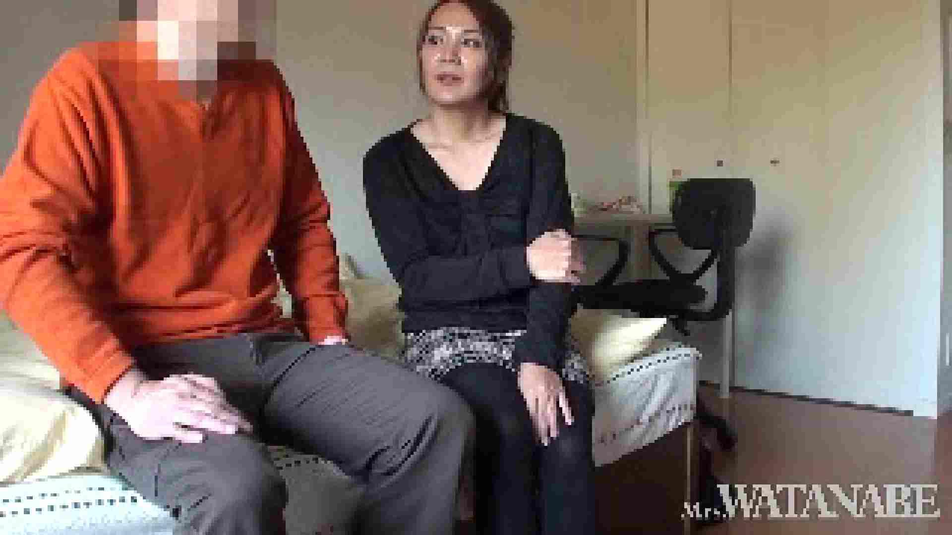 SNSで出会った人妻をハメ撮りしちゃいます 2回目 前編 熟女  33連発 5