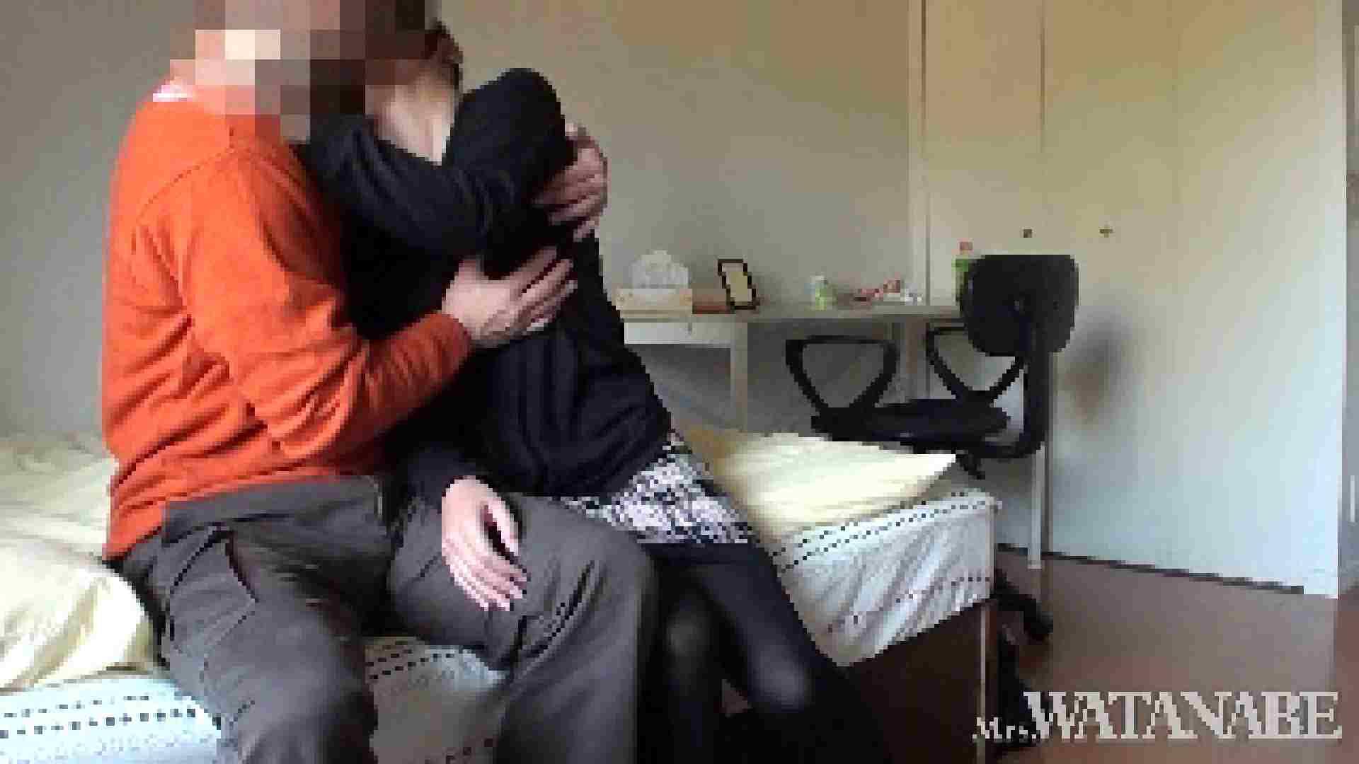 SNSで出会った人妻をハメ撮りしちゃいます 2回目 前編 熟女  33連発 14