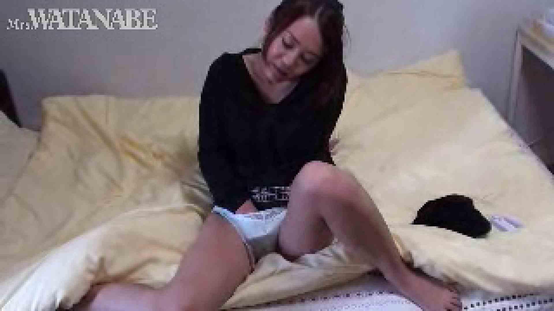 SNSで出会った人妻をハメ撮りしちゃいます 2回目 前編 熟女  33連発 30