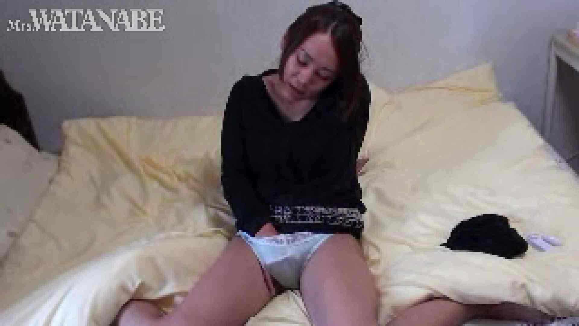 SNSで出会った人妻をハメ撮りしちゃいます 2回目 前編 熟女  33連発 32