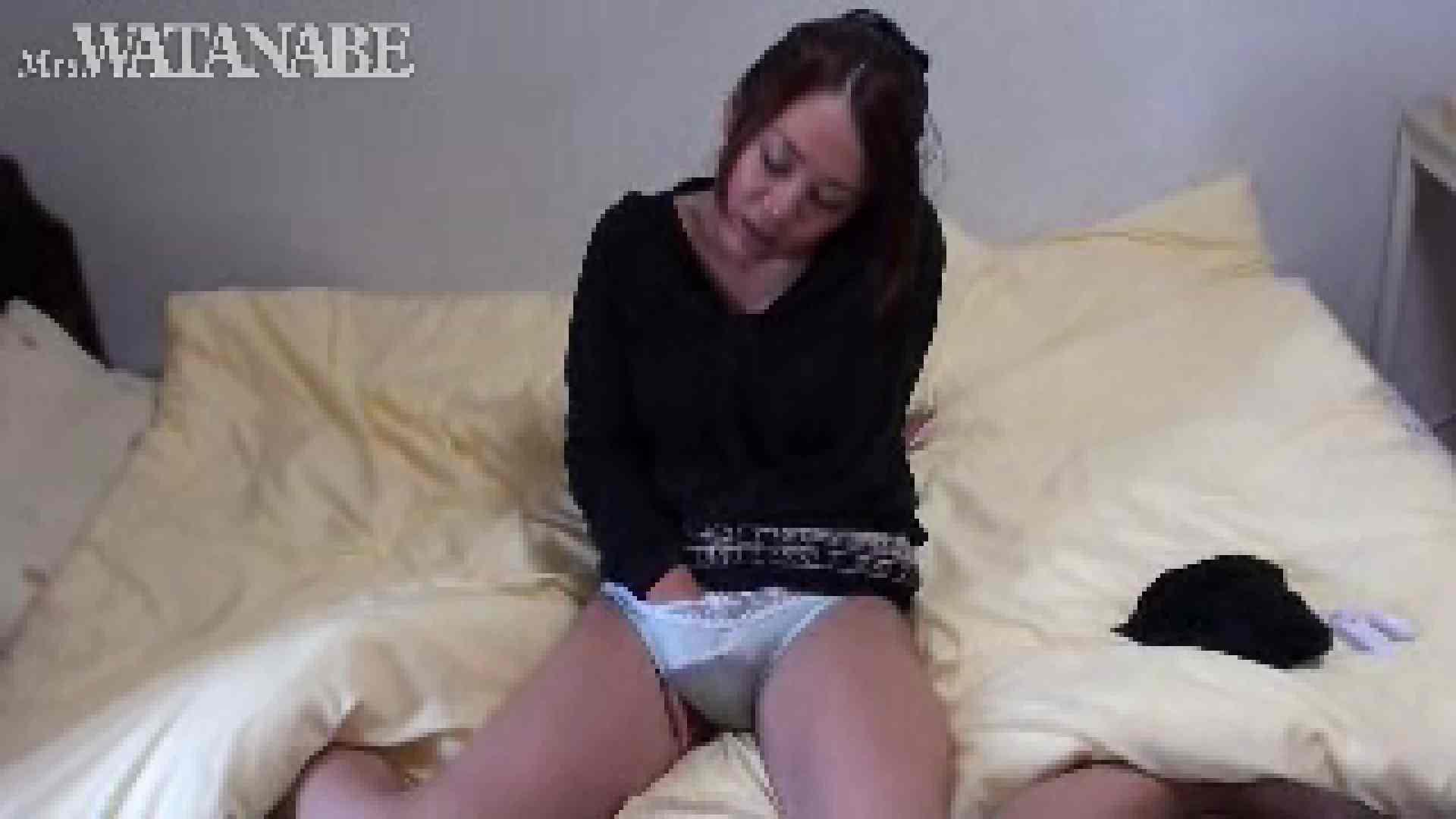 SNSで出会った人妻をハメ撮りしちゃいます 2回目 前編 熟女  33連発 33