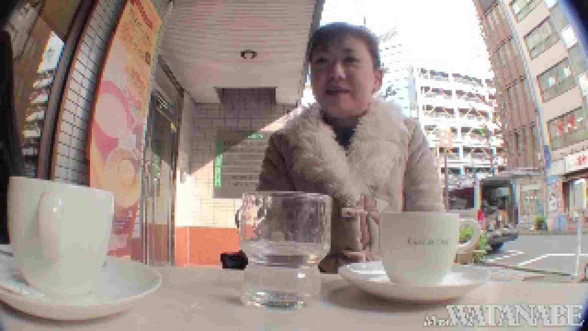 撮影スタッフを誘惑する痴熟女 かおり40歳 Vol.01 熟女  112連発 2