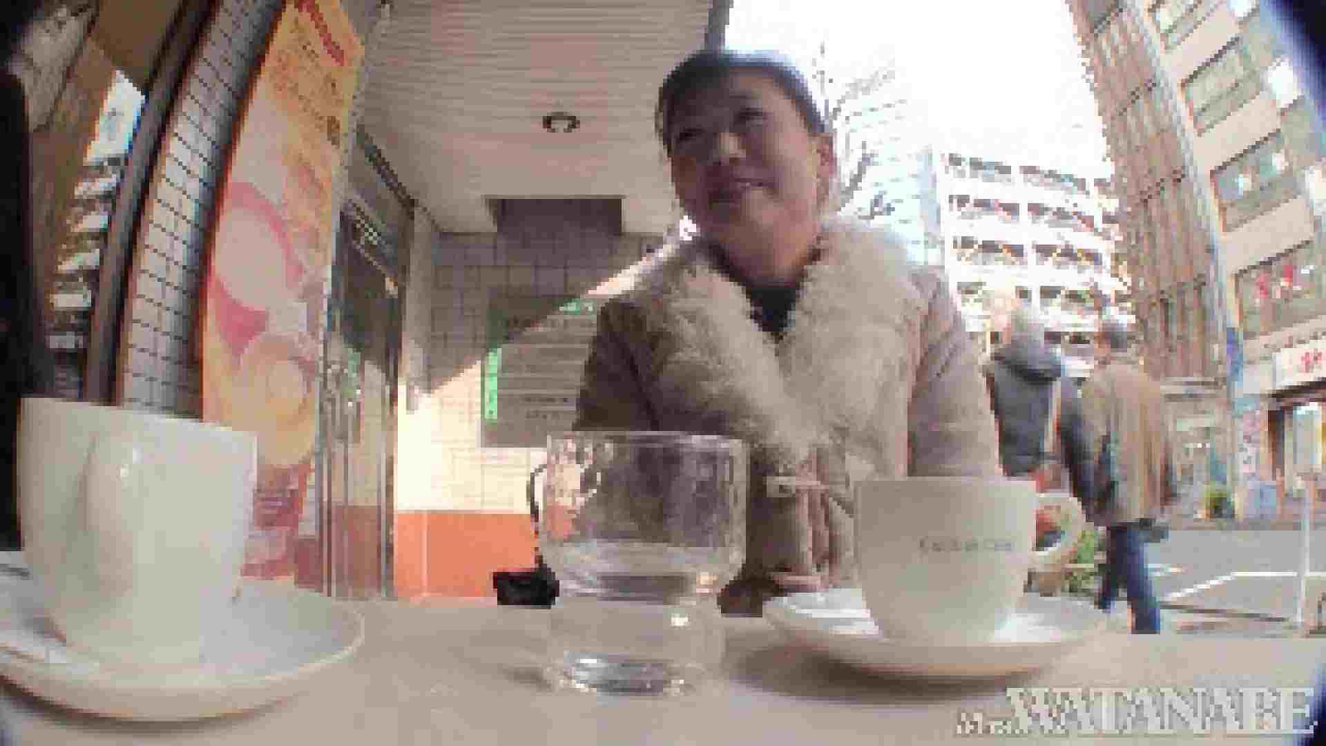 撮影スタッフを誘惑する痴熟女 かおり40歳 Vol.01 熟女  112連発 3