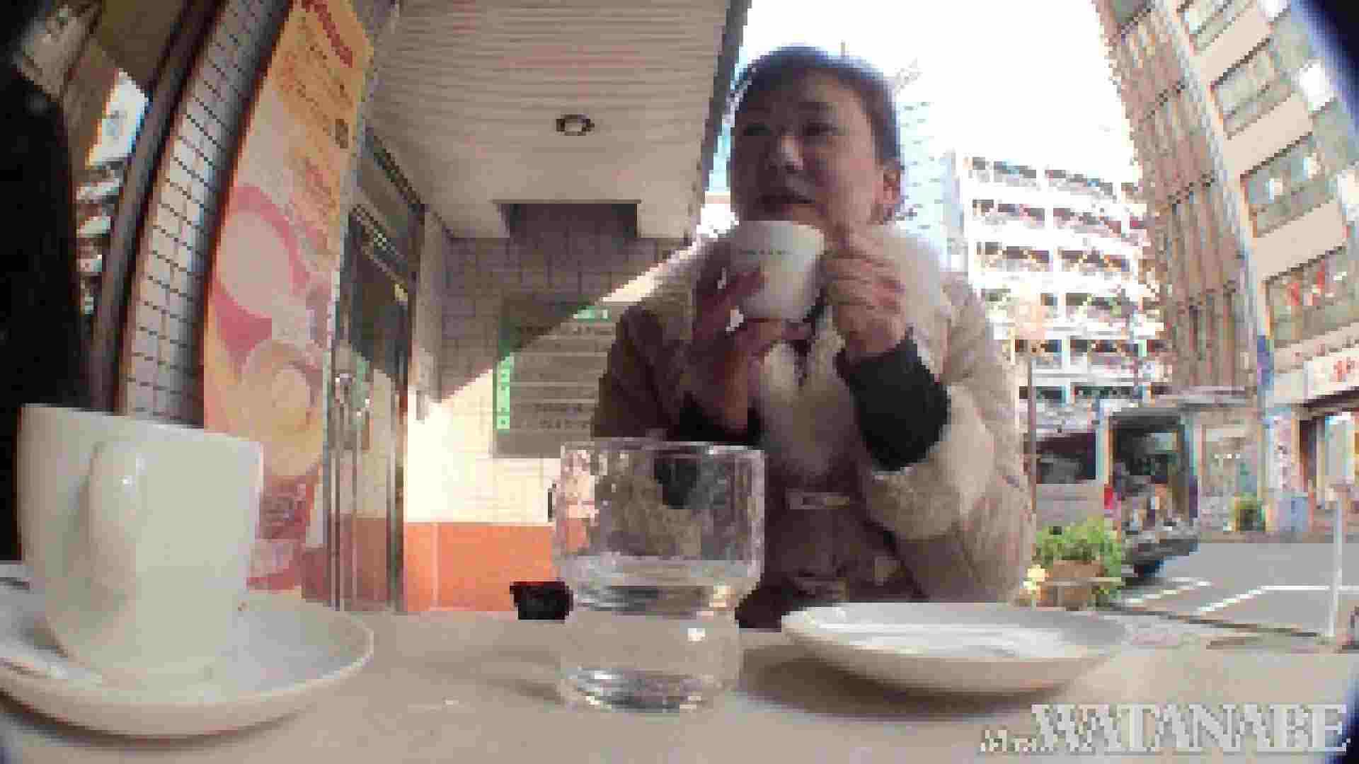 撮影スタッフを誘惑する痴熟女 かおり40歳 Vol.01 熟女  112連発 9