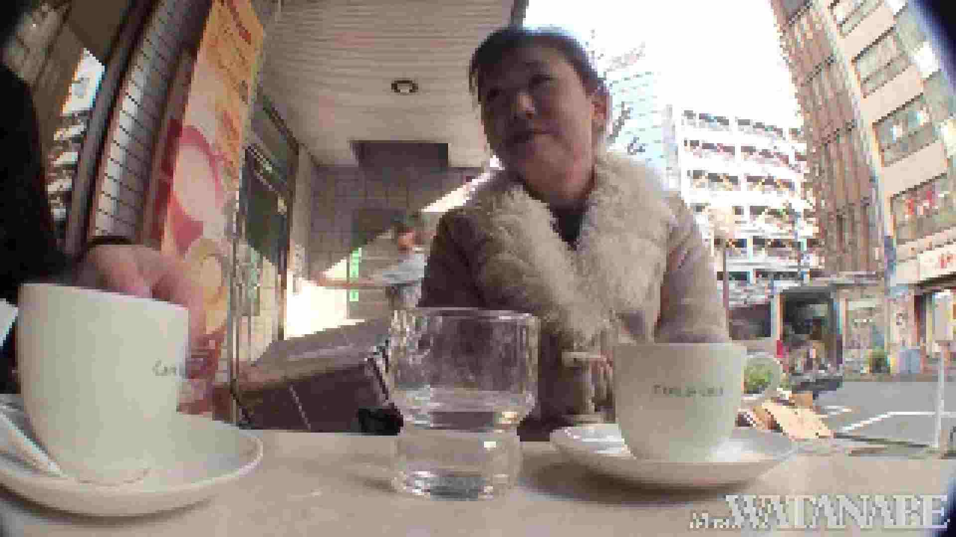 撮影スタッフを誘惑する痴熟女 かおり40歳 Vol.01 熟女  112連発 22