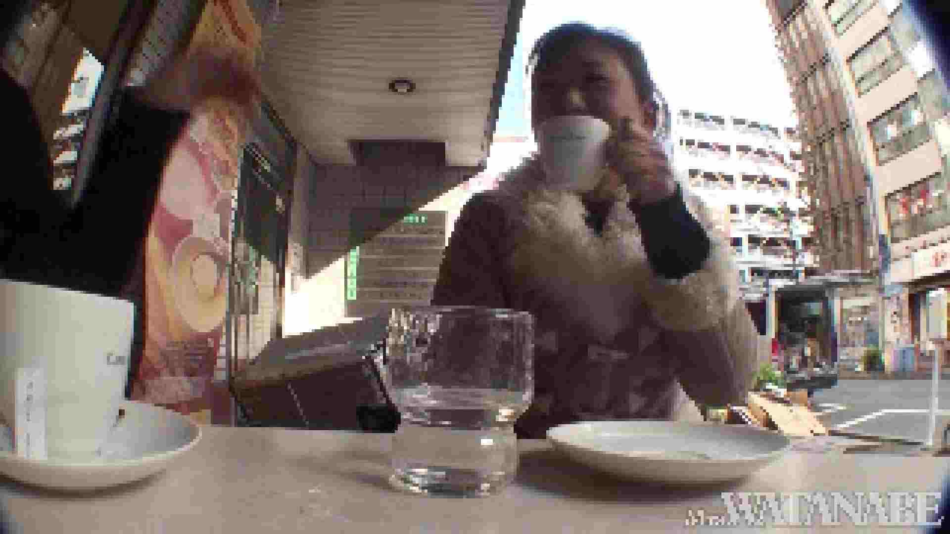 撮影スタッフを誘惑する痴熟女 かおり40歳 Vol.01 熟女  112連発 25