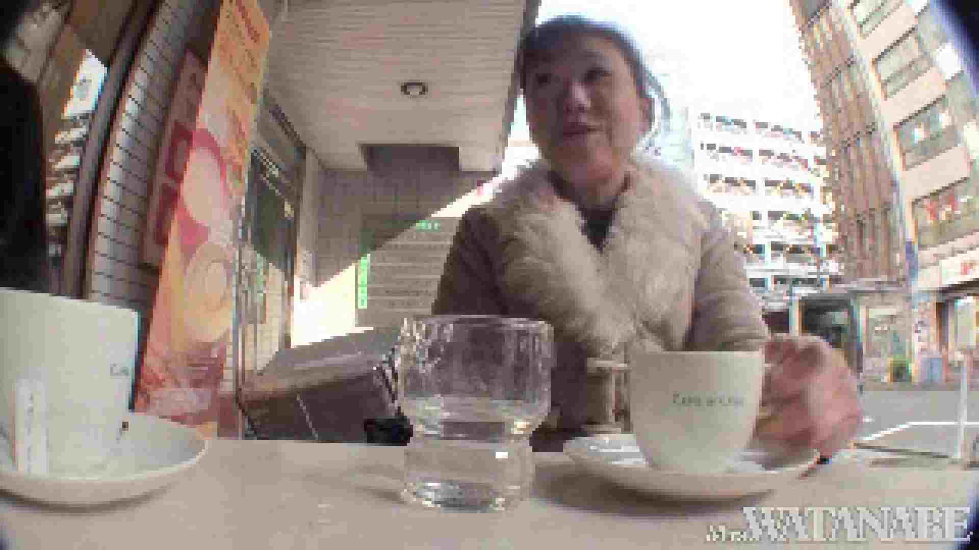 撮影スタッフを誘惑する痴熟女 かおり40歳 Vol.01 熟女  112連発 28