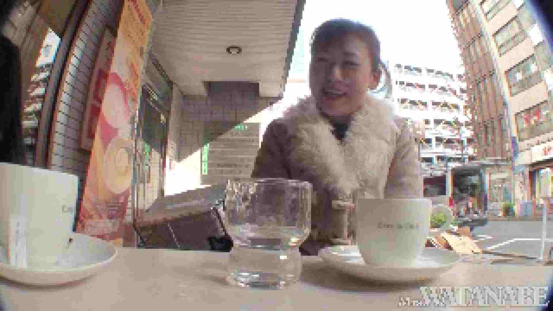 撮影スタッフを誘惑する痴熟女 かおり40歳 Vol.01 熟女  112連発 30