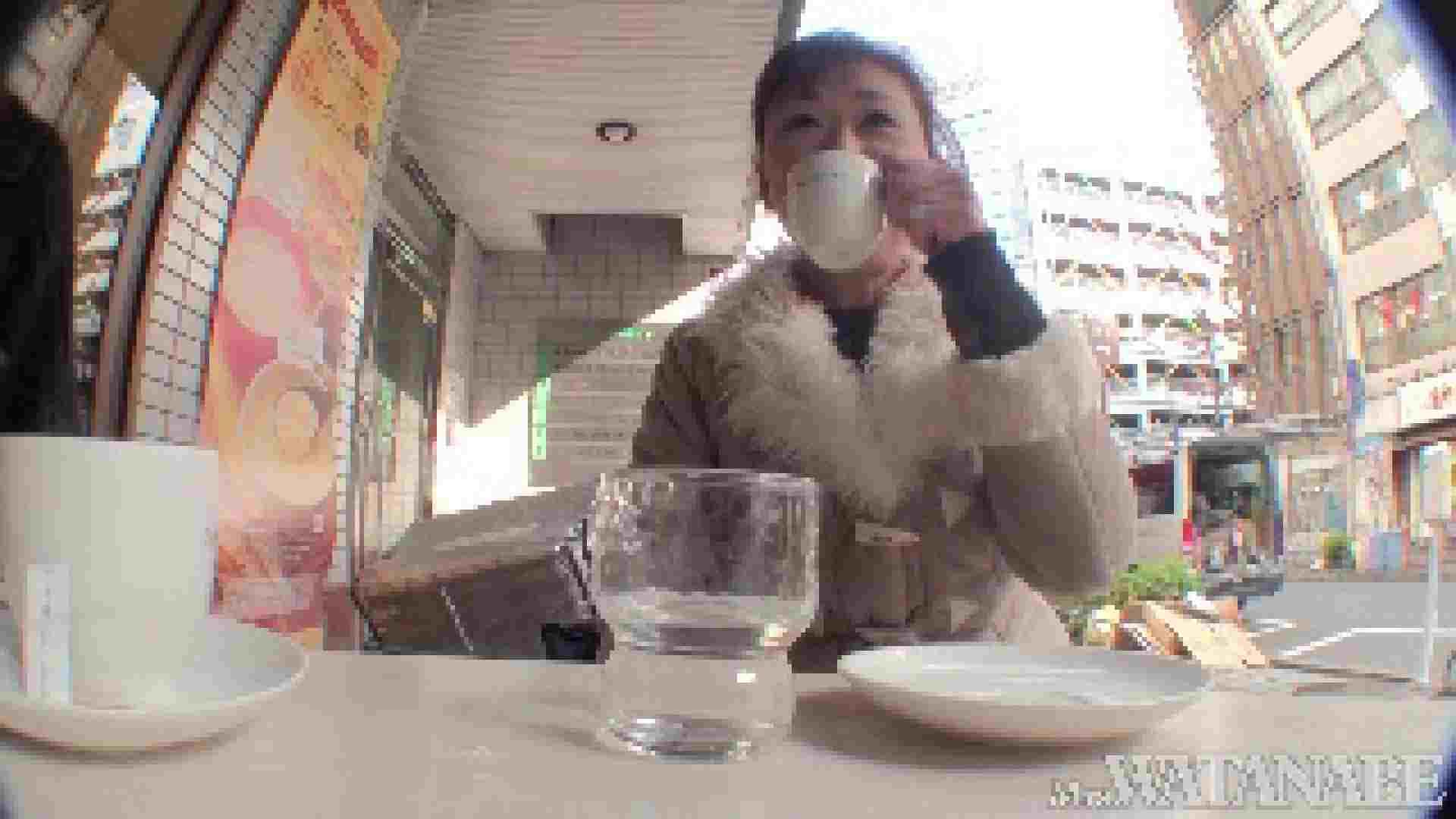 撮影スタッフを誘惑する痴熟女 かおり40歳 Vol.01 熟女  112連発 35