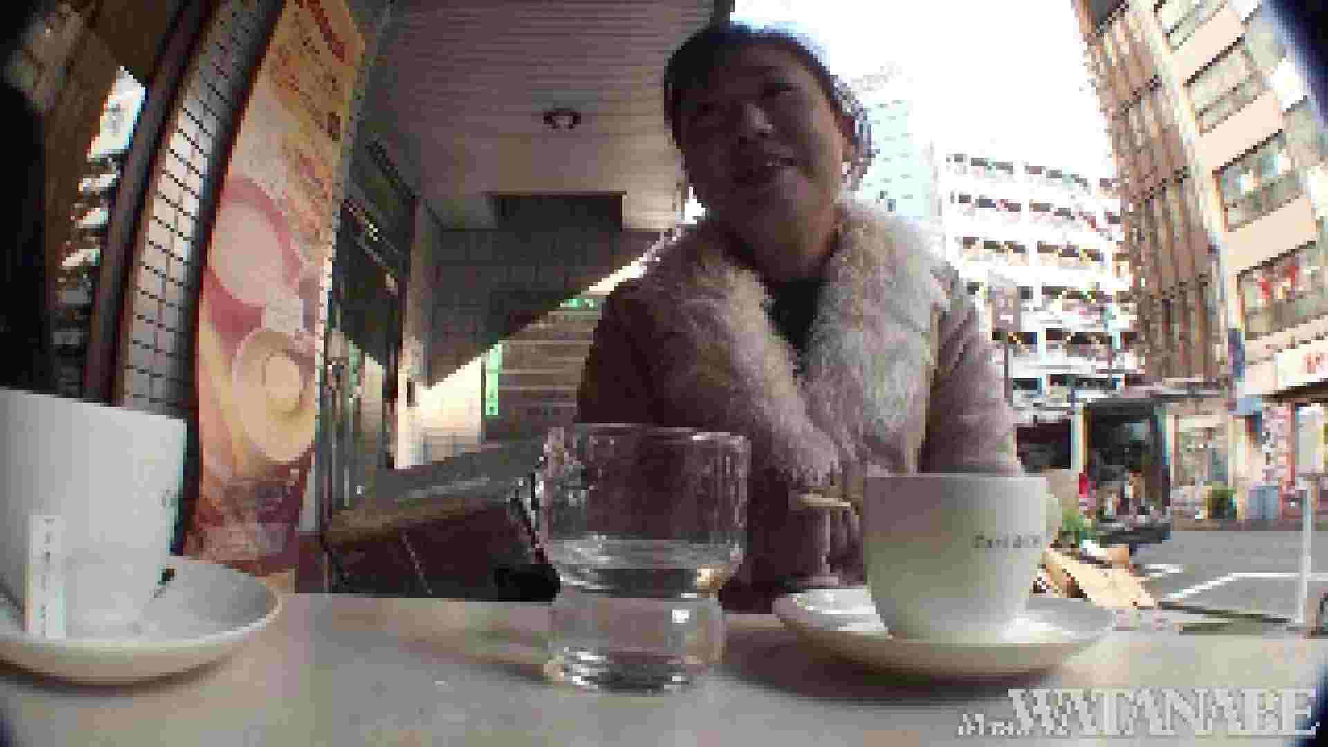 撮影スタッフを誘惑する痴熟女 かおり40歳 Vol.01 熟女  112連発 62