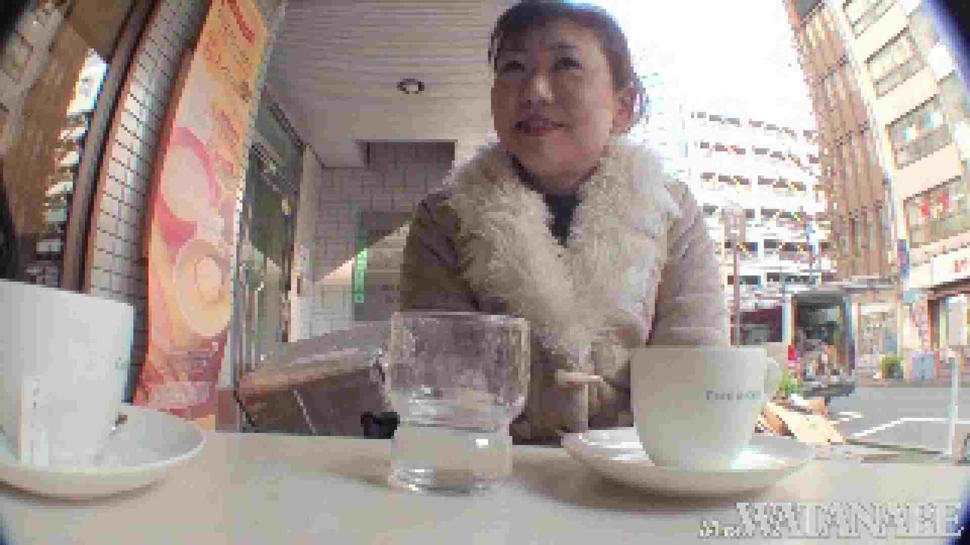 撮影スタッフを誘惑する痴熟女 かおり40歳 Vol.01 熟女  112連発 76